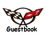 Free Guestbook from Bravenet