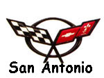 Our Time in San Antonio