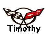 Our Son Timothy's Page